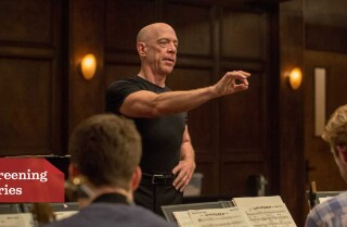 'Whiplash': From a short to a feature film