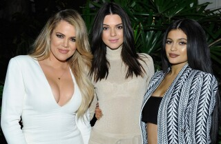 Want the Kardashians out of your life? Introducing the app Kardblock