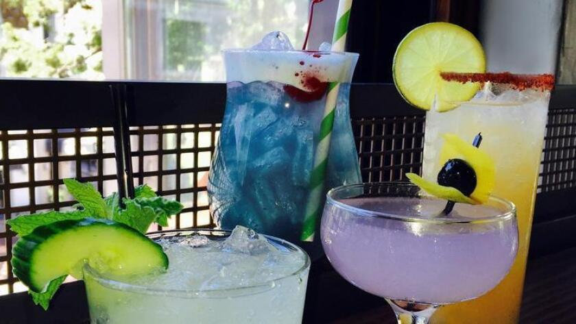 pac-sddsd-comic-con-themed-drinks-from-q-20160819