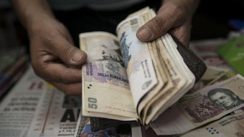 Laspropiedades, algunos servicios, los electrodomésticos y la ropa son más caros aquí que en cualquier país de la región, según diferentes investigaciones.