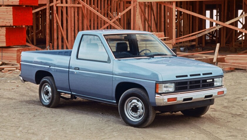 Nissan-1989 Hardbody Truck.jpg
