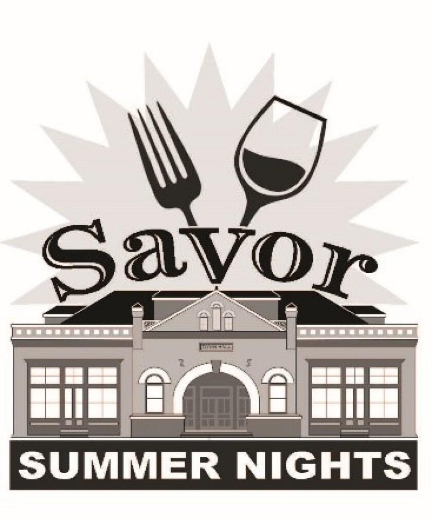 Savor Summer Nights logo.jpg