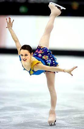 la-skating-cohen-iv29xfnc