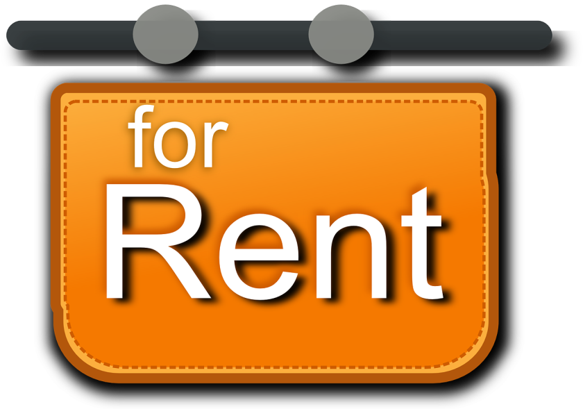 Pic 1 for-rent.png