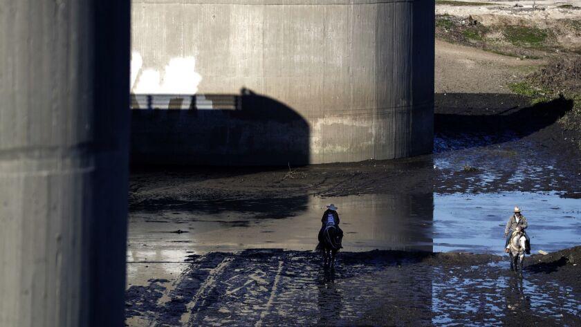 3068524_ME_0104_Whittier_Narrows_Dam_IK