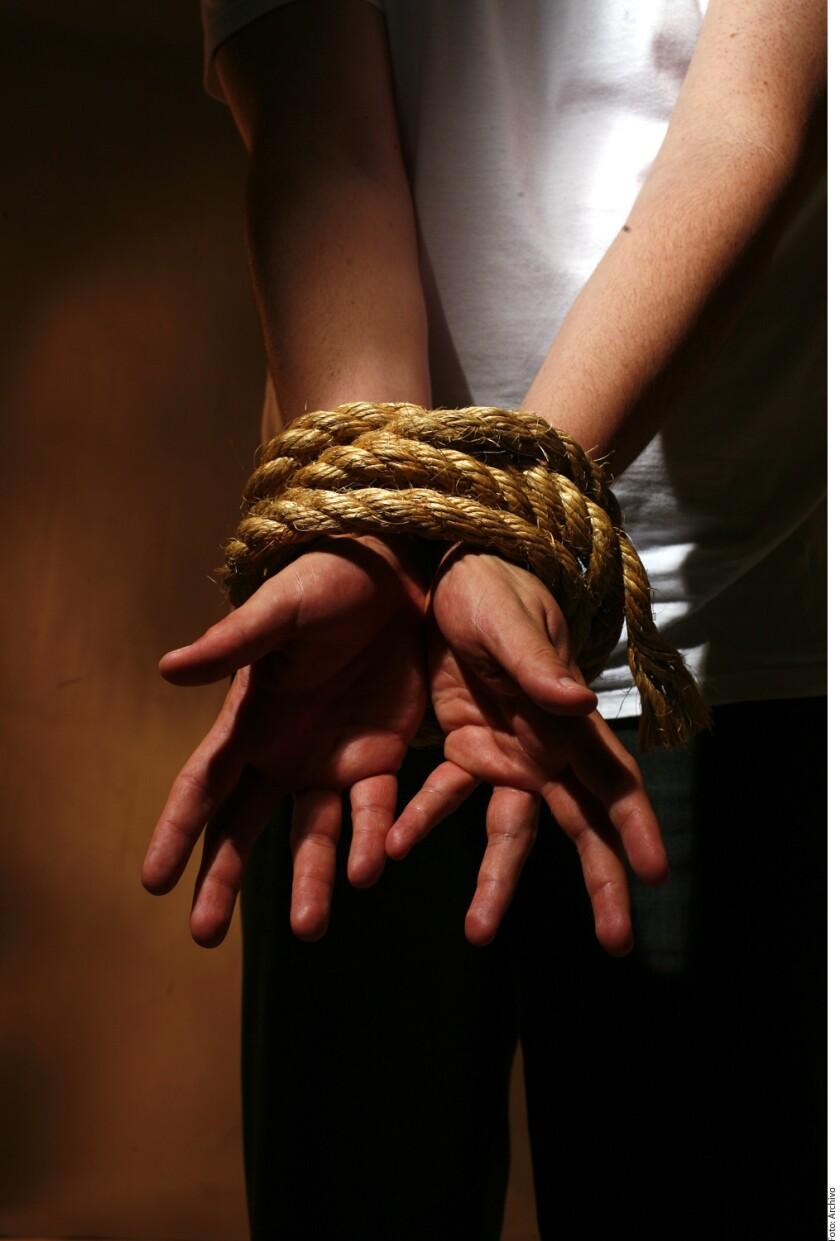 Ocho entidades suman en su conjunto 8 mil 653 denuncias, lo que representa el 75 por ciento del total, de acuerdo con el reporte de Alto al Secuestro.