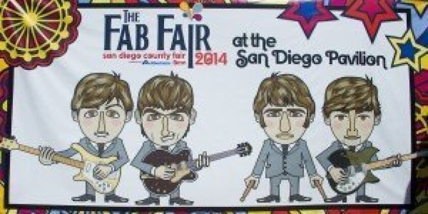 The Fab Fair