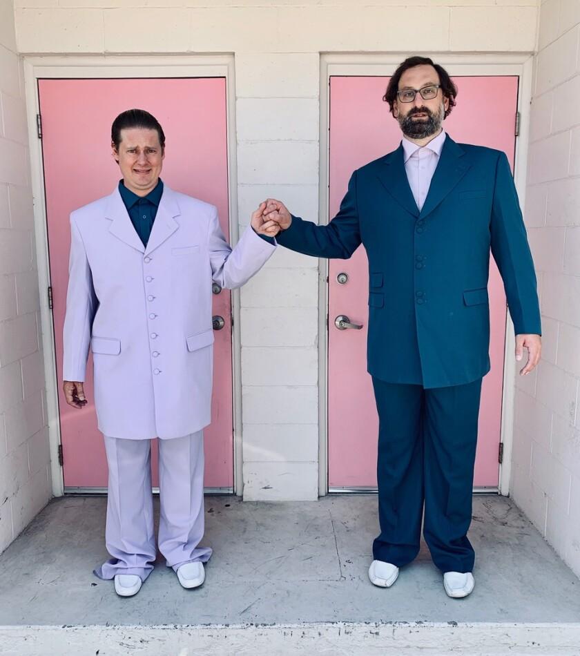 Tim and Eric by Caroline Bader.jpg