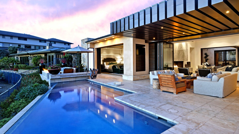 Hot Property | Mark Cuban