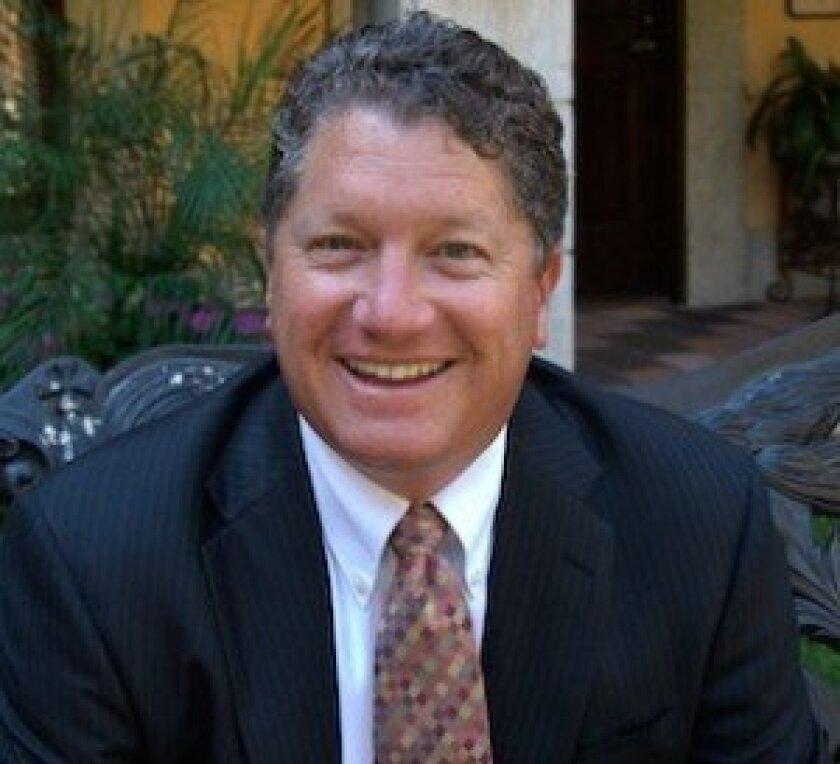 Doug Rafner