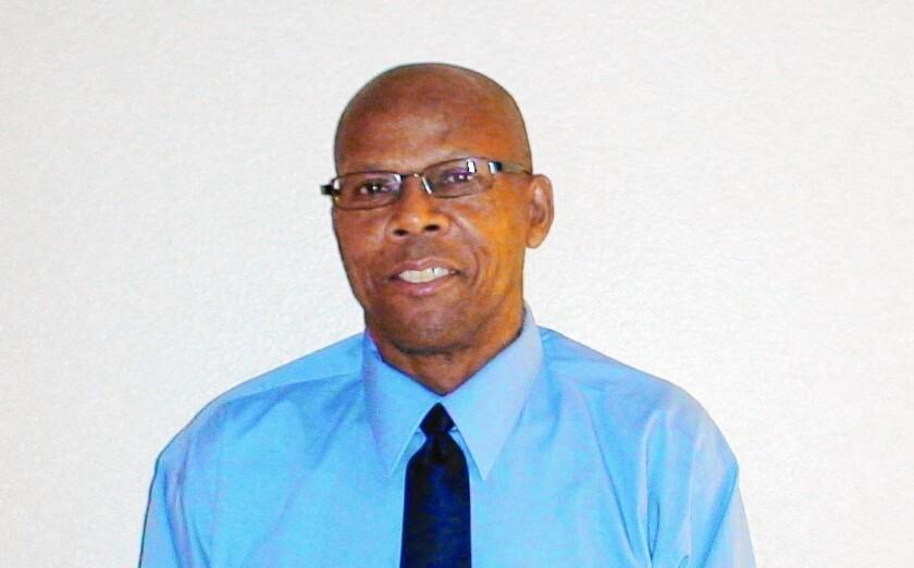 Ex-L A  Unified teacher wins $3 35 million after firing from
