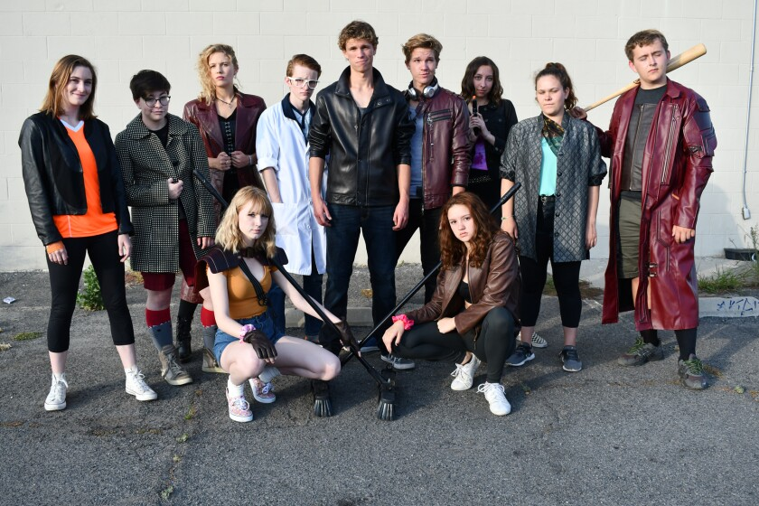 Photo Cutline Mr Roboto Cast.jpg