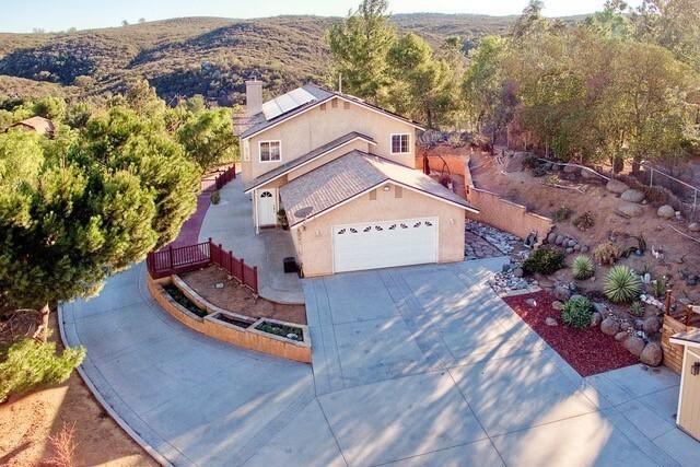 Home of the Week - 1737 Weekend Villa Ramona CA 92065