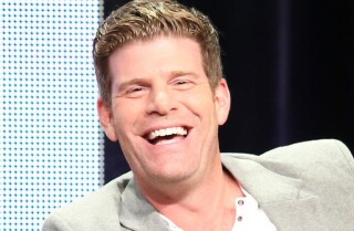 Steve Rannazzisi apologizes for 9/11 lie: 'It only made me more ashamed'