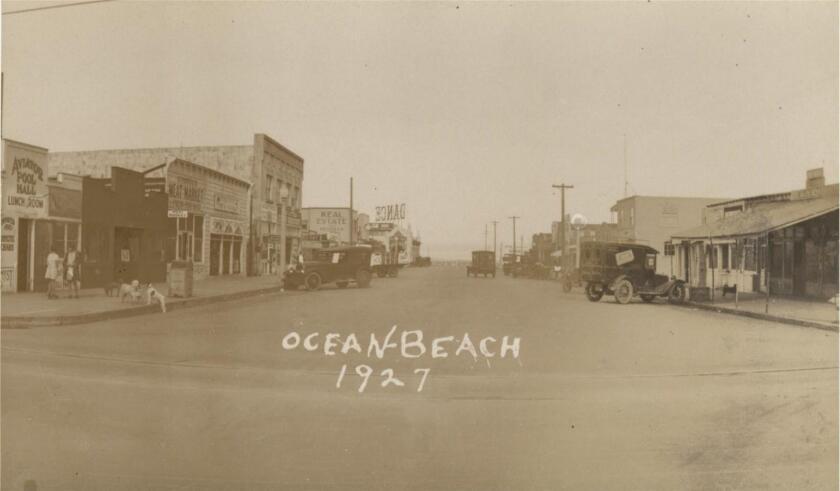 oceanbeach-1927-newport-ave-20190131