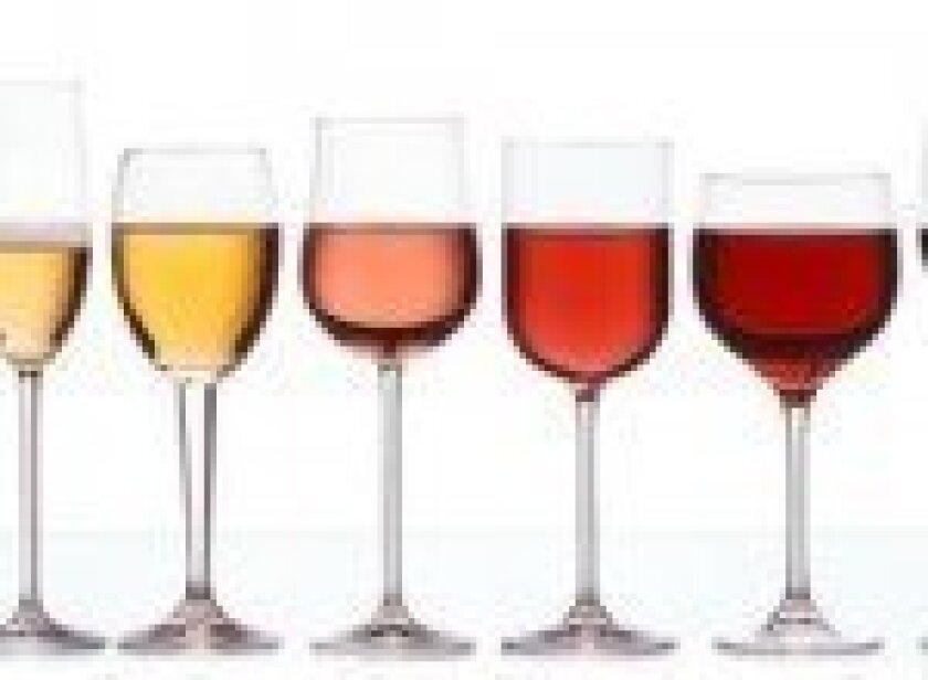 Best-Bets.wine-in-wine-glasses-150x110