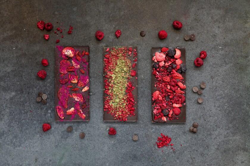 la-photos-1staff-469438-fo-compartes-chocolate-shop-gxc-0359-17463392