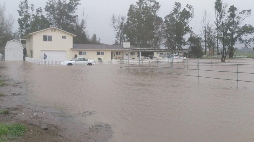 Copy - Flooded House.jpg