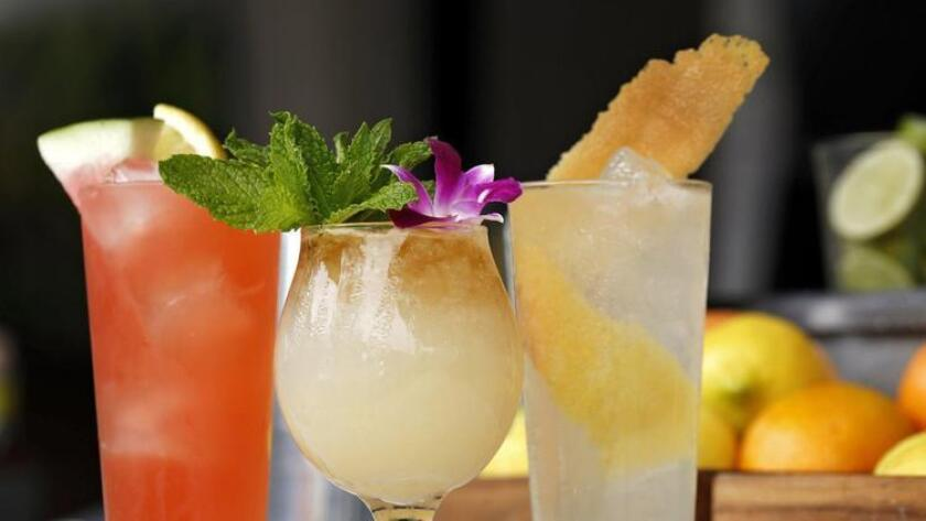 pac-sddsd-cocktails-from-kettner-exchang-20160819