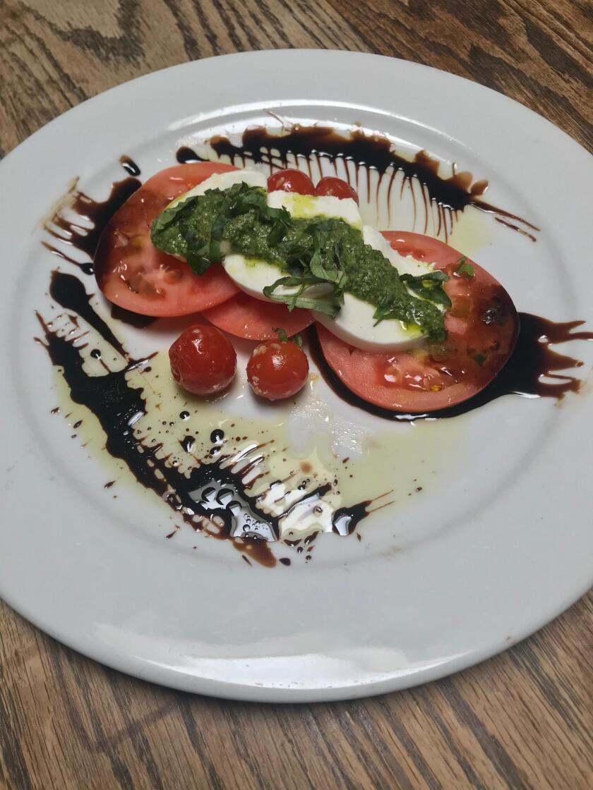 buffalo-mozzarella-with-homemade-pesto-20180906