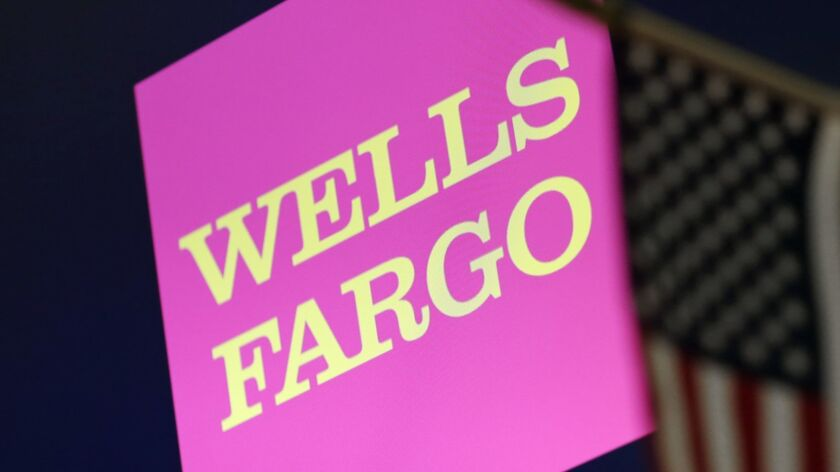 Wells Fargo said it would continue to offer commercial lending, wealth management, retail brokerage and home lending services in Indiana, Michigan and Ohio even after selling off its branches in those states.
