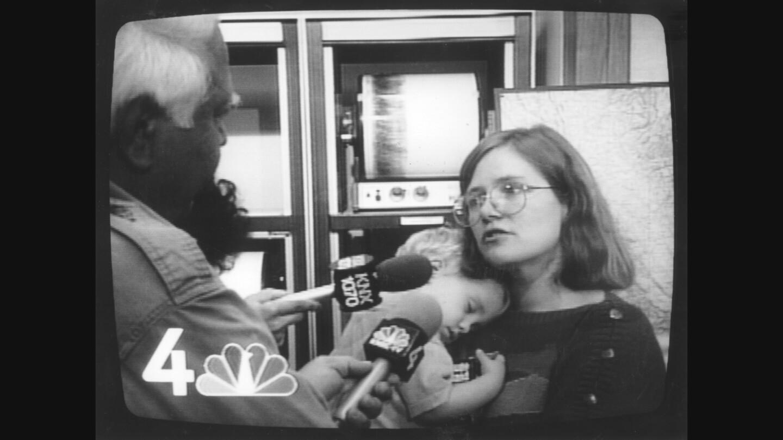 July 2, 1992