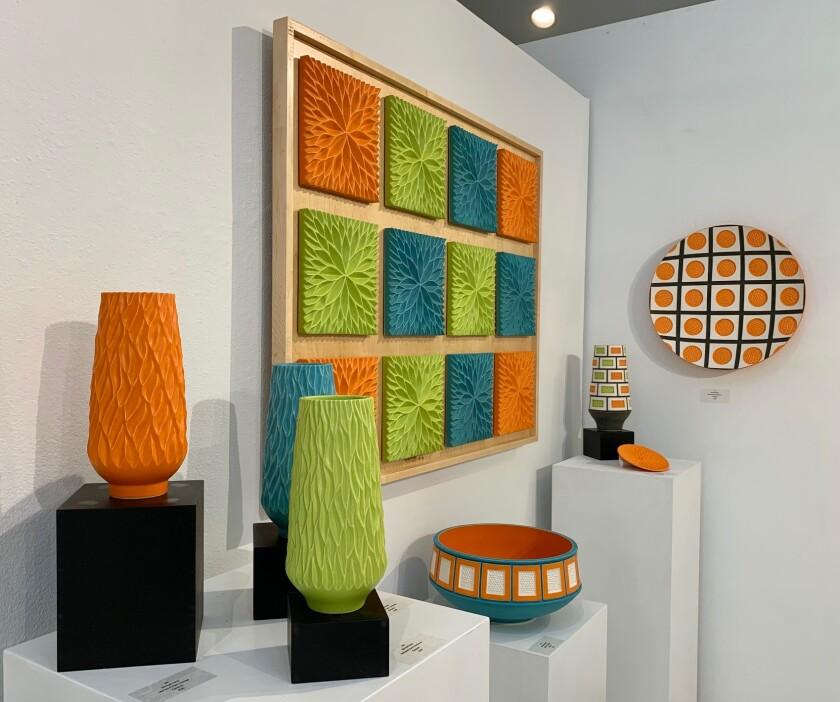 tn-blr-me-burbank-area-events-20200114-Instructors-exhibit-artwork