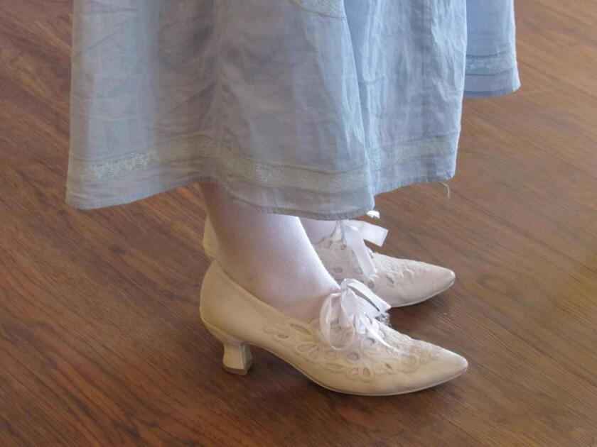 shoes-1-20181228