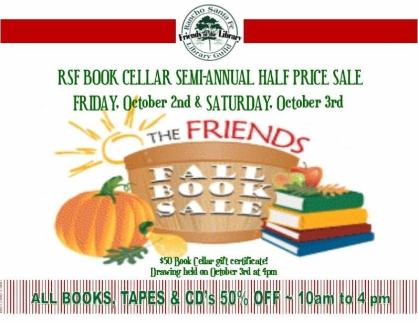 RSF_Book_Cellar_sale