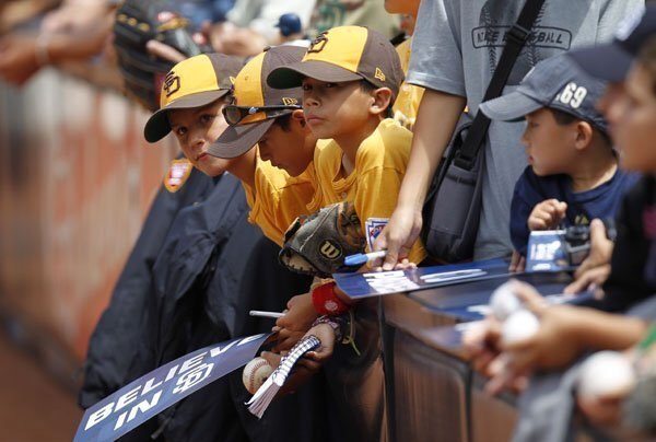 Phillies Padres 08/28/2010