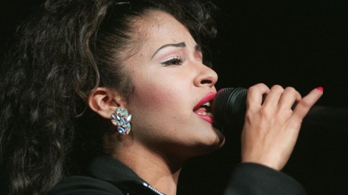 Ana Alvarez Cha Cha Cha today in entertainment: carol burnett  latimes