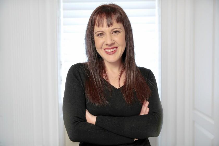 Maya Sloan