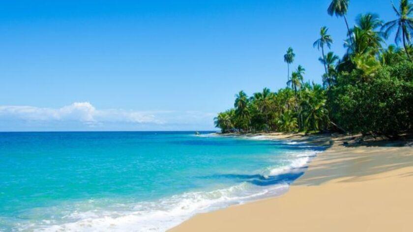 América Latina tiene mucho que ofrecer a los viajeros de todo el mundo: increíbles paisajes y playas, historia, cultura, buen clima, turismo de aventuras… por eso varios países de la región siempre tienen un buen desempeño en los listados de destinos turísticos.