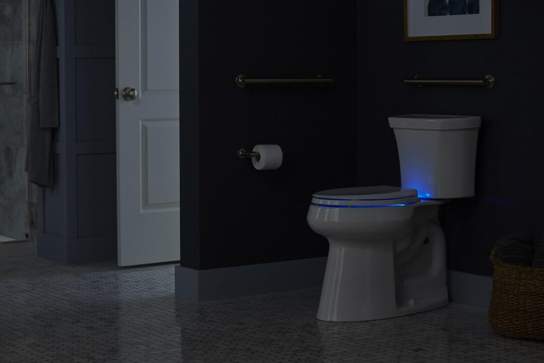 Kohler Toilet seat.jpg