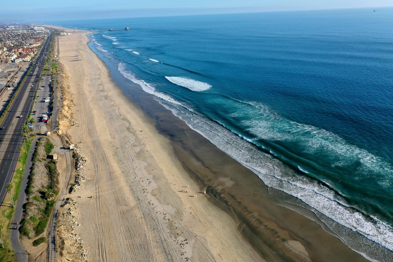 Coast Guard designates cargo vessel as 'party of interest' in oil spill