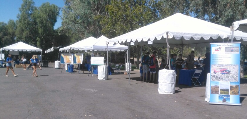 Copy - SDGE Fire Mitigation Tents.jpg
