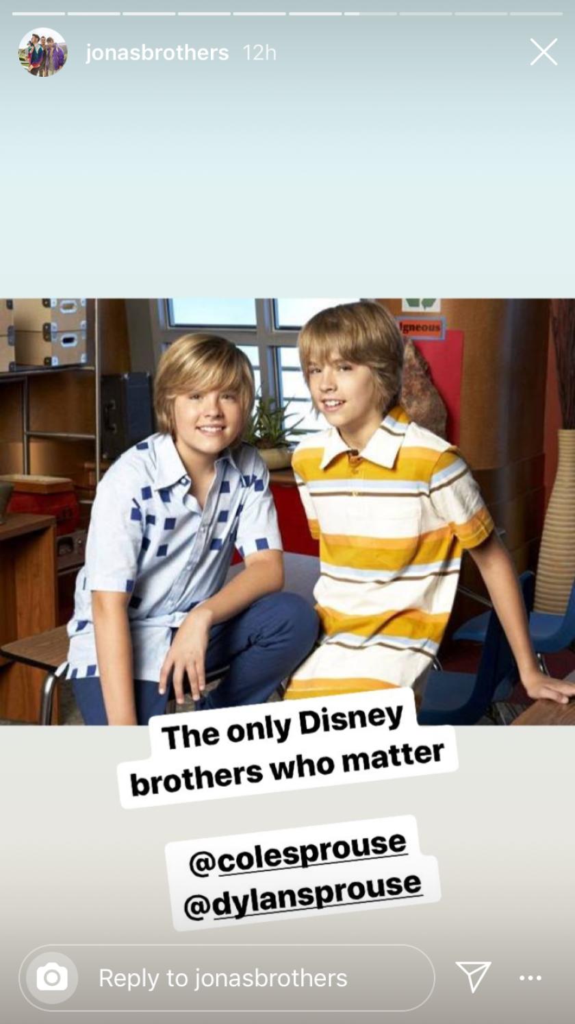 la-et-diplo-jonas-brothers-instagram
