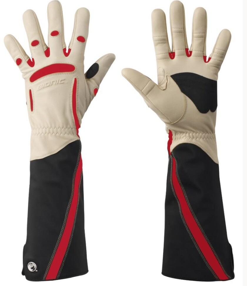 jpg bionic rose gloves.jpg
