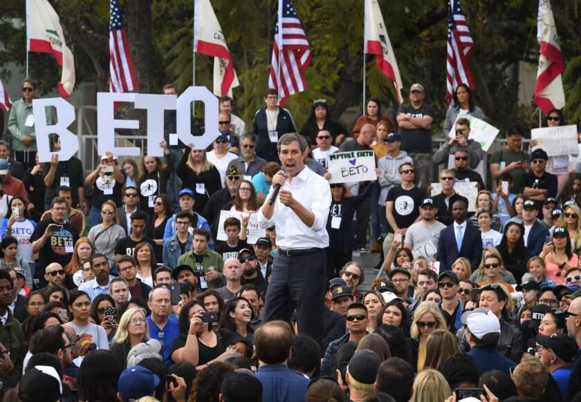 US-POLITICS-VOTE-2020-CAMPAIGN