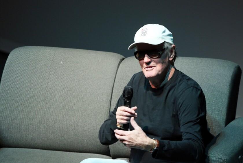De acuerdo con familiares del actor, Fonda falleció en la mañana del viernes a causa de una falla respiratoria.