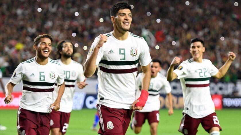 FBL-CONCACAF-GOLDCUP-MEX-HAI