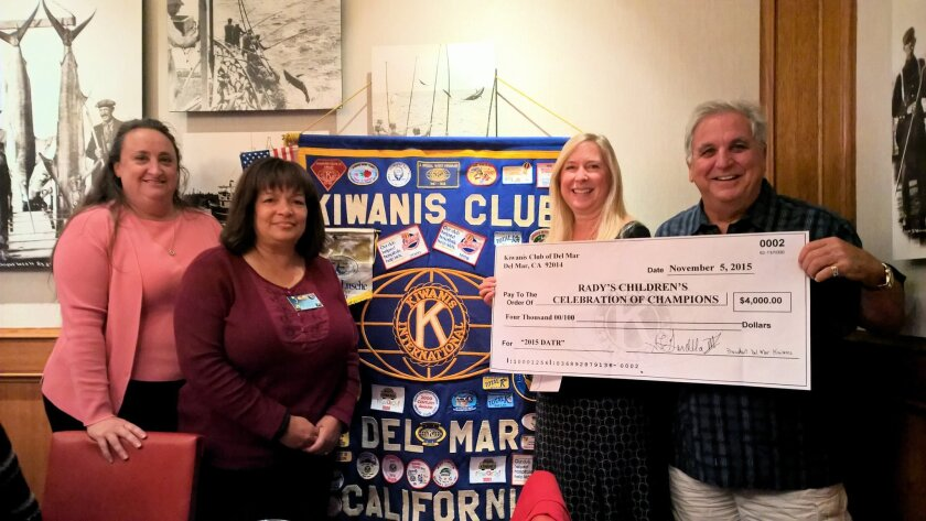 Del_Mar_Kiwanis_donation1