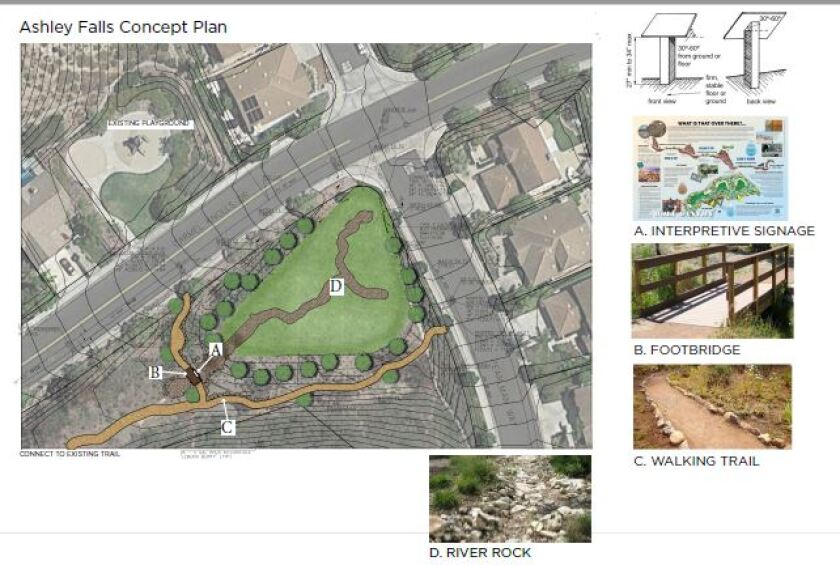 A rendering of the proposed project.