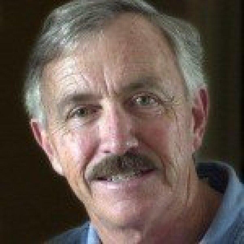 Dale Steffen