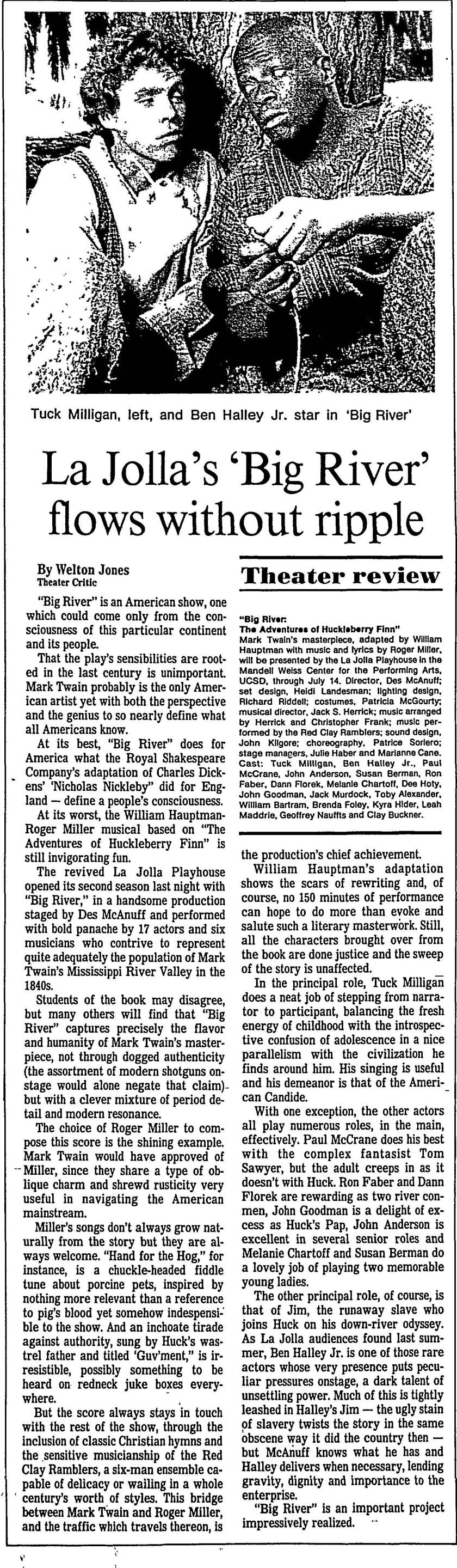 June-25-1984-bigriver-article.jpg
