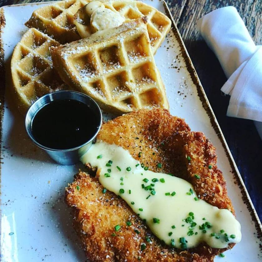 BANKERS HILL_Chicken and Waffle.jpg