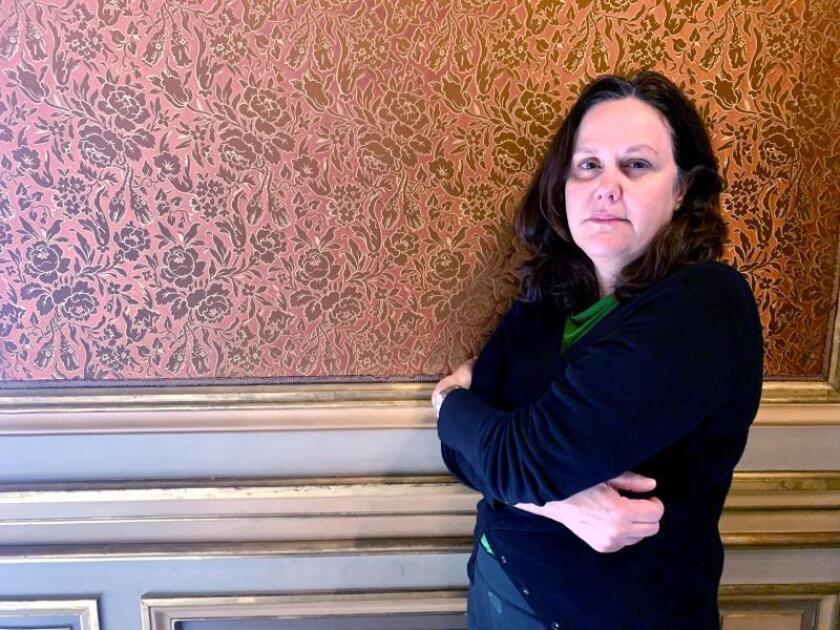Directoras latinoamericanas defienden las cuotas para mujeres en el cine