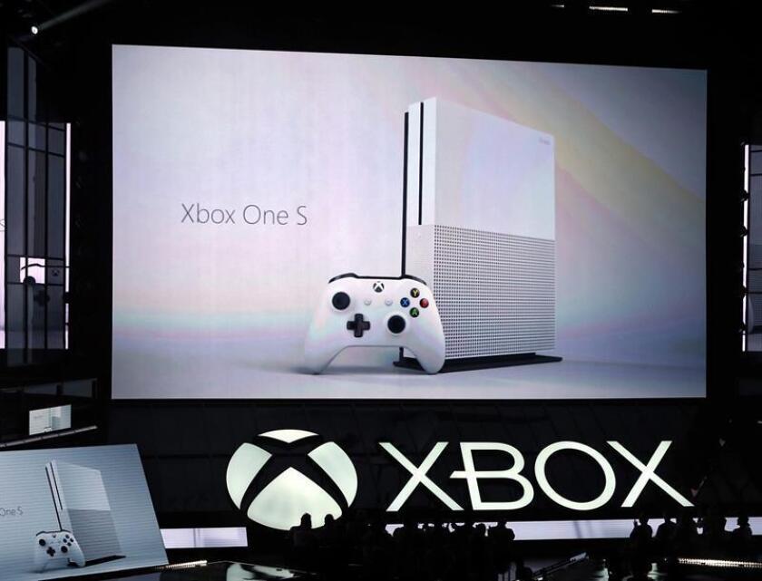 """El anuncio se produjo durante la retransmisión en vivo de Inside Xbox, en la que cada mes los responsables de la videoconsola aprovechan para presentar novedades, y especificaron que estará disponible en el paquete """"Halo: The Master Chief Collection"""", que incluirá varios de los juegos originales de la serie. EFE/Archivo"""