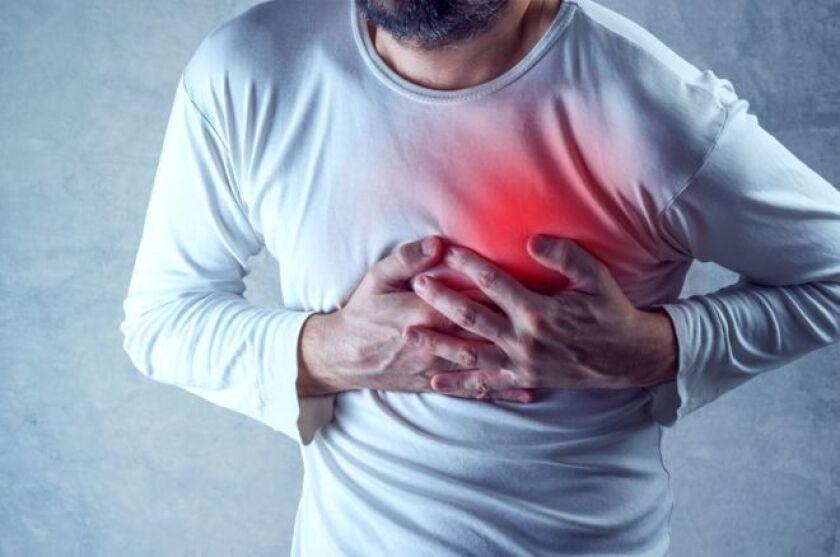 La Administración de Alimentos y Medicamentos (FDA, por sus siglas en inglés) acaba de aprobar el primer algoritmo que puede predecir muertes repentinas por episodios cardiorrespiratorios.