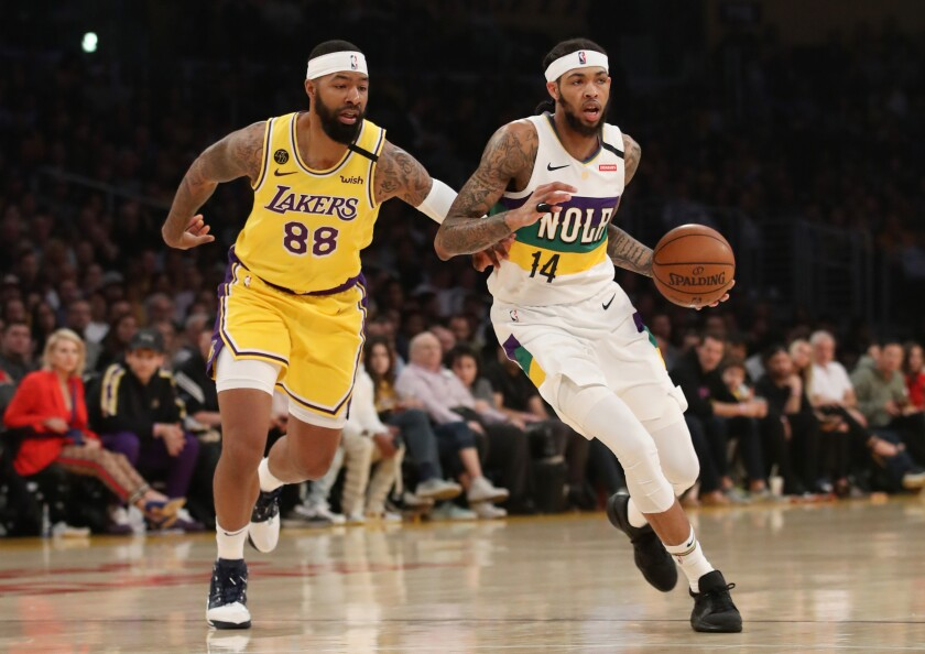 Image result for markieff morris lakers